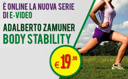 Body stability