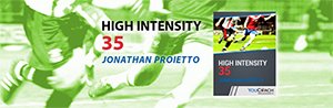High Intensity 35