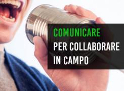 Comunicare telefono parlare