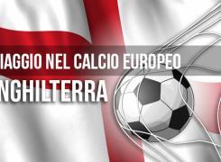 Federazione calcio inglese