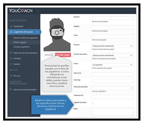 ConYouCoachPuedes: Una nueva forma de comunicarte con tu equipo